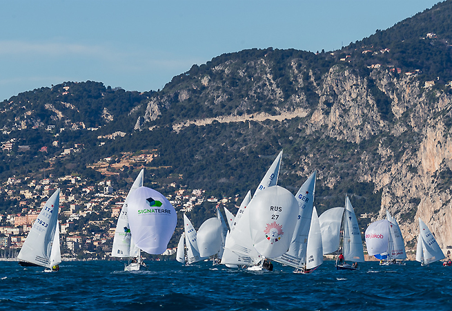 Primo Cup 2015