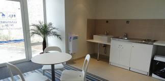 OFFICE DE TOURISME DE BAYEUX INTERCOM