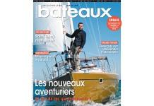 Bateaux juin 2015