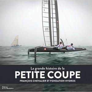 la_grande_histoire_petite_coupe