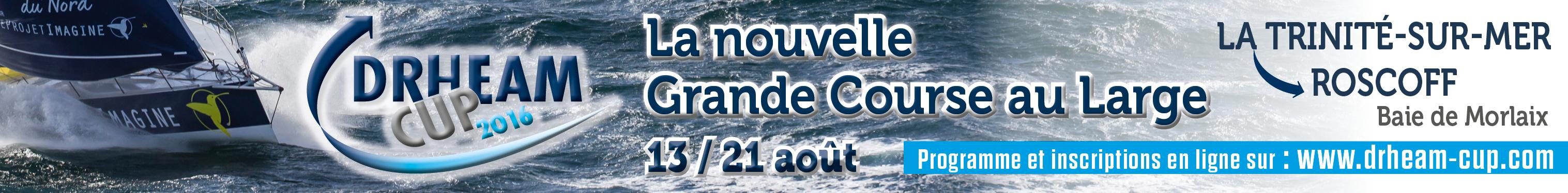 2016-06-10_BANNIERE_DRHEAM-CUP_WEB