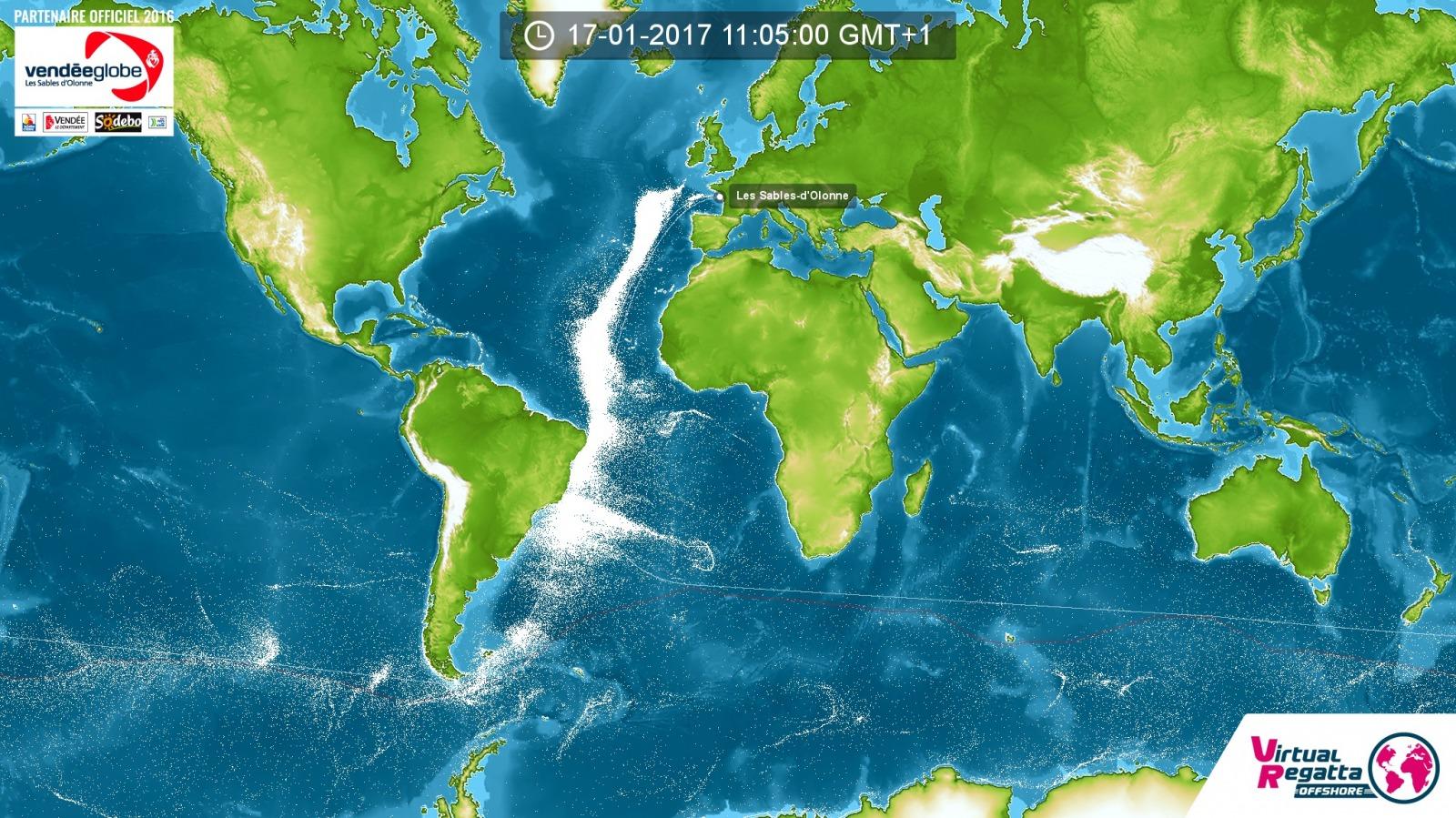 vr-header-news-17-janv-satellite-r-1600-1200