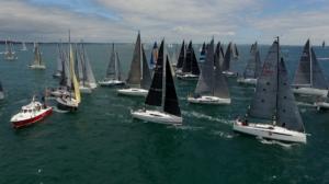 ArMen Race Uship 2019 : Les amateurs aussi au rendez-vous!