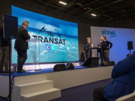 The Transat CIC