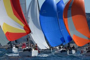 Marseille Horizon 2024 : annulation à 72h du départ
