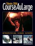 Course Au Large 22