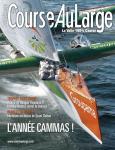 Course Au Large 45
