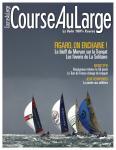Course Au Large 54