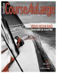 Course Au Large 55