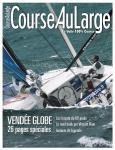 Course Au Large 56