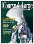 Course Au Large 59