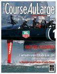 Course Au Large 60