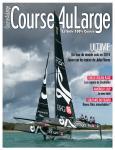 Course Au Large 67