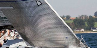 UK Voile