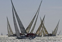 Commodores` Cup 2008