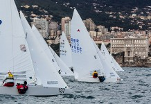 Primo Cup 2014