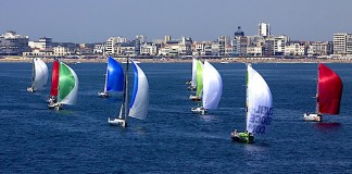 Prologue Les Sables Les Açores